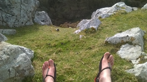 feet in the wild.jpg