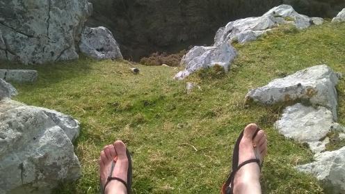 feet in the wild.jpg
