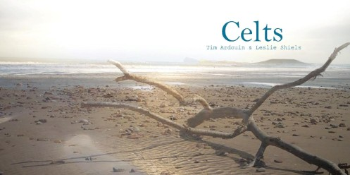 front Celts